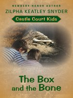 Box and the Bone