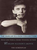Harlan Ellison's Movie