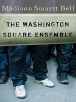 Washington Square Ensemble