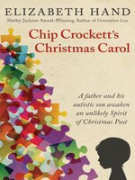 Chip Crockett's Christmas Carol