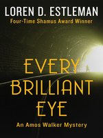 Every Brilliant Eye