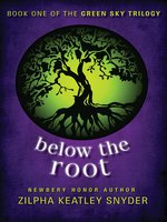 Below the Root