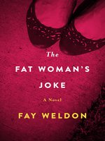 Fat Woman's Joke
