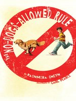 The No-Dogs-Allowed Rule