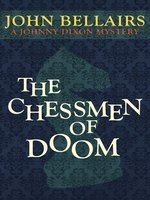 Chessmen of Doom