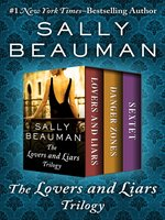 Lovers and Liars Trilogy