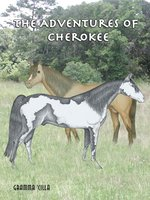 The Adventures of Cherokee