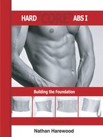 "Hard ""Core"" Abs I"