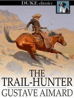 The Trail-Hunter