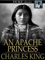 An Apache Princess