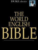 The World English Bible