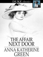 The Affair Next Door