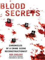 Blood Secrets