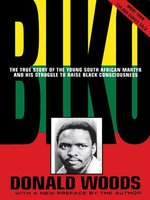 Biko--Cry Freedom