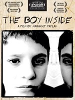 The Boy Inside