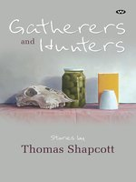 Gatherers and Hunters