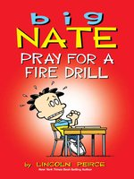 Pray for a Fire Drill