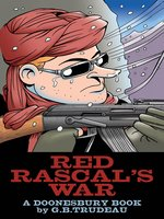 Red Rascals War