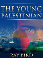 Picture of The Young Palestinian