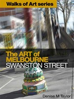 The Art of Melbourne
