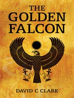 The Golden Falcon