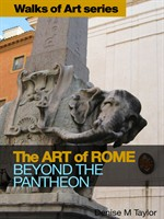 Picture of The Art of Rome