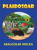 Picture of Plaidosoar