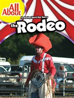 All About The Rodeo