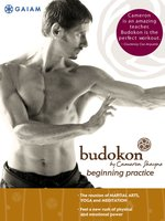 Budokon For Beginners