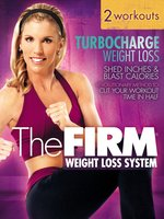 Turbocharge Weight Loss