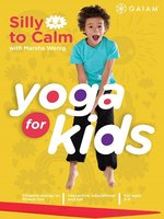 Am Yoga For Kids