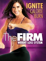 Ignite Calorie Burn