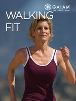 Walking Fit