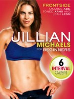 Jillian Michaels For Beginners