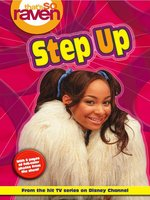 Step Up, Volume 4