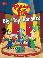 Big-Top Bonanza
