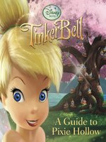 A Guide to Pixie Hollow