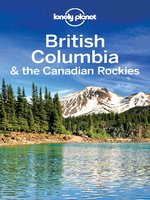 British Columbia & Canadian Rockies