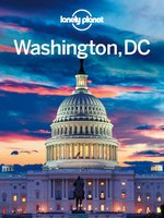 Click here to view eBook details for Washington DC Travel Guide by Lonely Planet