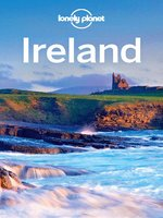 Click here to view eBook details for Ireland by Lonely Planet