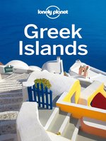 Greek Islands Travel Guide