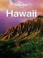Click here to view eBook details for Hawaii by Lonely Planet