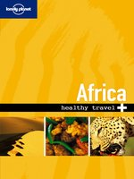 Healthy Travel Africa