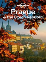 Prague & Czech Republic City Guide