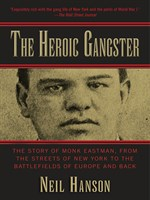 The Heroic Gangster