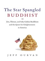 Star Spangled Buddhist