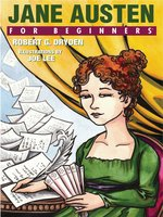 Jane Austen For Beginners