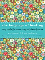 The Language of Healing