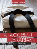 The Black Belt Librarian
