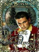 The Duke of Christmas Past